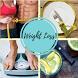 Weight Loss - Diet
