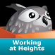 Working at Heights by e-Learning WMB