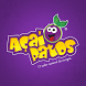 Açaí Patos by FrApp - Business Apps