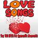 Best Love Songs OF 2016 by DEV2M