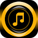 Z-Ro All Songs