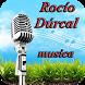 Rocío Dúrcal Musica by acevoice
