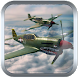 Aircraft Attack 1942 by JustTapGame