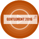 Gentleman 2016 Tamil Songs by androidarray