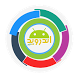 اندرويد تايم - Android Time by Mobd3Net