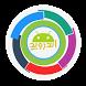 اندرويد تايم - Android Time by Mobd3Net