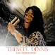 Thency Dennis Radio by B and O Technologies.com