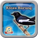 Master Kicau Burung Terbaru by Adreena Music Developer