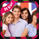تعلم اللغة الانجليزية بسرعة by Araby Studio Mobile