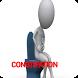 Constipation Disease
