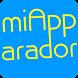 miApparador by Beriatech
