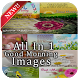 2017 All Good Morning Images by lovedreamapps