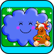 Match M for Kids .-. Summer by BoGy Games