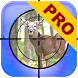 Real View Target Practice PRO by Direct Logic Systems