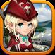 Song of Hero : Music RPG by dooub, Inc.
