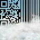 Lightweight QR Scanner by BitPanic