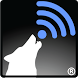 Wolf WiFi Pro - Network Tools by Enterprising Apps