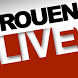 Rouen Live by Playcorp