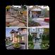 Front Yard Designs by MM DEV