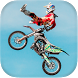 Motocross Bike Racing by i6 Games