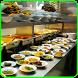 Resep Masakan Sumatra by Jingga Studio