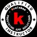 K-Instructor