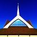 Corpus Christi Church by Our Sunday Visitor Apps, LLC