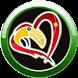 Kenyalang Messenger by Telegram Premium Inc