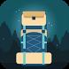 Backpacker Traveler Community by Mingle LTD