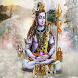 Shivaratri Bhajans and Mantras by App Birds