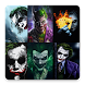 Joker 4K Wallpapers by MSB Studio