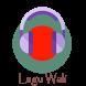 Lagu Wali Band Lengkap by Apklist Studio
