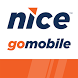 NICE gomobile by TransDev North America