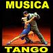 Musica Tango