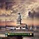 Resim Üzerine Yazı Yazma App by Ayşe Stüdyo