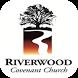 Riverwood Covenant Church by Sharefaith