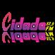 Rádio Cidade Pastos Bons 87.9 by Remir Rodrigues