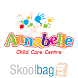 Annabelle Child Care Centre by Skoolbag