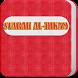 Kitab Syarah AL-Hikam LENGKAP by ajetdev