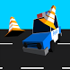 Traffic Racer Ultimate by DRIVENBYDREAMS