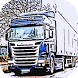 Tips Euro-Truck-Simulator 02 by agusherdiana