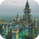 Castle Wallpapers by Dabster Software Solution