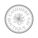 Cashmere Boutique Spa by webappclouds.com