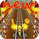 New Subway Surf: Rush 3D Runner 2018 by XNDX