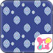 Cute Theme-La Provence- by +HOME by Ateam