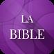 La Bible Français Louis Segond (French Bible) by Daily Bible Apps