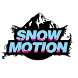Snow Motion PL
