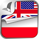Learn POLISH Fast&Easy: Free Language Audio Course by RosMedia Education