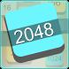 2048 Simple by UtiLabs