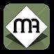 MuseumApp by 7scenes